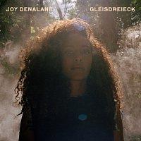 Joy Denalane – Gleisdreieck