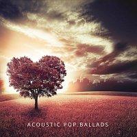 Acoustic Pop Ballads