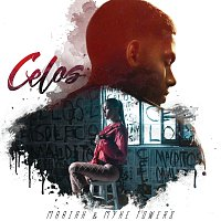 Mariah, Myke Towers – Celos