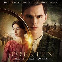 Thomas Newman – Tolkien (Original Motion Picture Soundtrack)