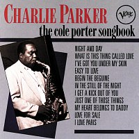 Charlie Parker – The Cole Porter Songbook