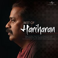 Hariharan – Best Of Hariharan