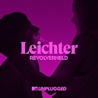Revolverheld – Leichter (MTV Unplugged Tracks)