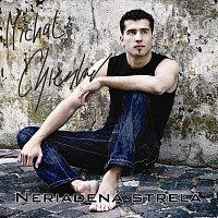 Michal Chrenko – Neriadená strela