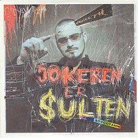 Jokeren – Jokeren Er $ulten