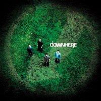 Downhere – Downhere