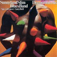Sunnyland Slim Blues Band – Decoration Day