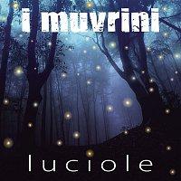 I Muvrini – Luciole