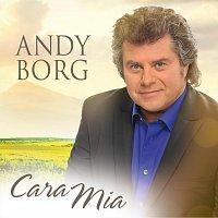 Andy Borg – Cara mia