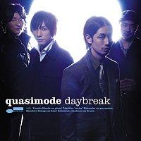 Quasimode – Daybreak