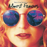 Různí interpreti – Almost Famous [Music From The Motion Picture]