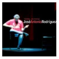 José Antonio Rodriguez – Córdoba...en el tiempo (CD)