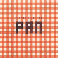 Luis Alberto Spinetta – Pan