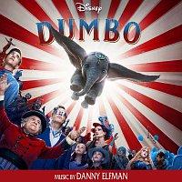 Danny Elfman – Dumbo [Original Motion Picture Soundtrack]