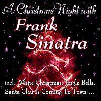 Frank Sinatra – Christmas With Frank Sinatra