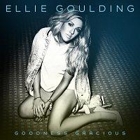 Ellie Goulding – Goodness Gracious