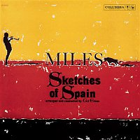 Miles Davis – Sketches of Spain MP3