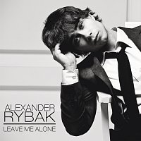 Alexander Rybak – Leave Me Alone