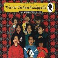 Wiener Tschuschenkapelle – Wie schon Osterreich ist