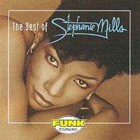 Stephanie Mills – The Best Of Stephanie Mills
