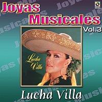 Los Tres Reyes – Joyas Musicales: Una Gran Cantate Y Tres Grandes Compositores, Vol. 3