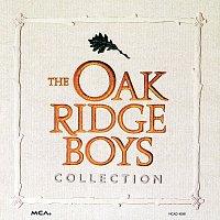 The Oak Ridge Boys – Oak Ridge Boys Collection