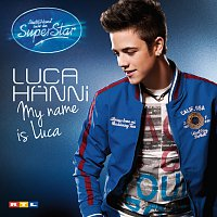 Luca Hanni – My Name Is Luca