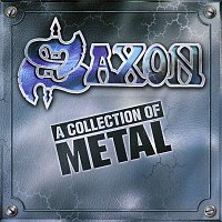 Saxon – A Collection Of Metal