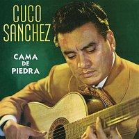 Cuco Sánchez – Cama De Piedra