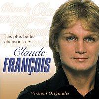 Claude Francois – Les Plus Belles Chansons De Claude Francois