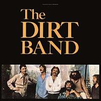 Nitty Gritty Dirt Band – Dirt Band