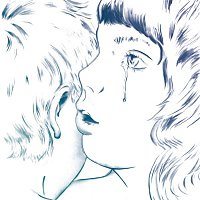 Hercules, Love Affair, Gustaph – Omnion