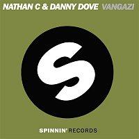 Danny Dove, Nathan C – Vangazi