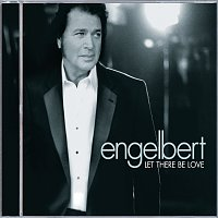 Engelbert Humperdinck – Let There Be Love