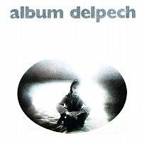 Michel Delpech – Album Delpech