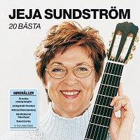 Jeja Sundstrom – Musik vi minns