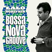 Lalo Schifrin – Bossa Nova Groove