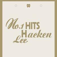 Hacken Lee – Hacken Lee No. 1 Hits