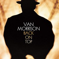 Van Morrison – Back on Top