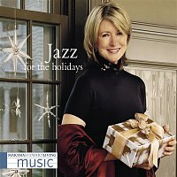 Dexter Gordon Quartet – Martha Stewart Living Music: Jazz For The Holidays