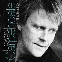 Howard Carpendale – The Best Of Howard Carpendale