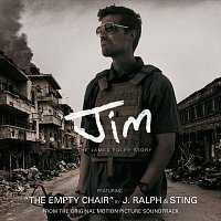 J. Ralph, Sting – Jim: The James Foley Story [Music From Original Motion Picture Soundtrack]