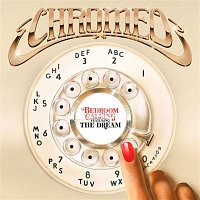 Chromeo – Bedroom Calling (feat. The-Dream)
