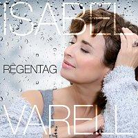Isabel Varell – Regentag