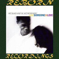 Art Blakey, The Jazz Messenger – Like Someone in Love (RVG, HD Remastered)
