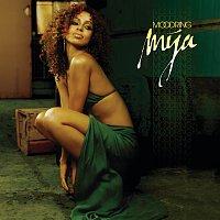 Mya – Moodring
