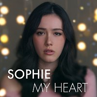 Sophie – My Heart