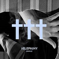 ??? – Telepathy