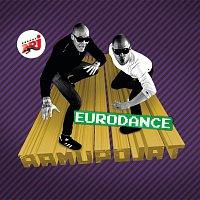 Aamupojat – Eurodance