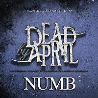Dead by April – Numb